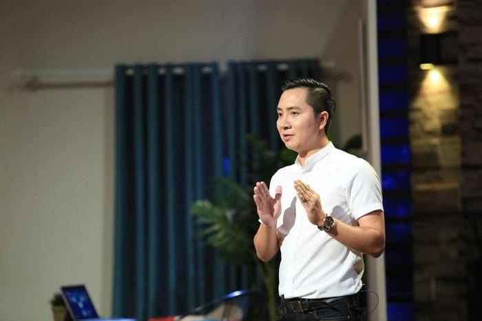 Steven Nguyễn - bỏ thi đại học, làm giàu từ Internet rồi trở thành triệu phú USD