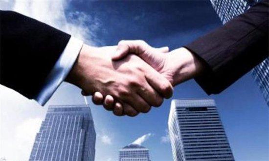 Nghị định 47/2021/NĐ-CP quy định chi tiết một số điều của Luật Doanh nghiệp, trong đó quy định cụ thể về sở hữu chéo giữa các công ty trong nhóm công ty