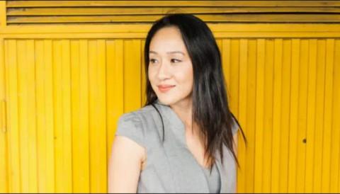 Lê Hồ - Cô gái gốc Việt trở thành bà chủ 'đế chế' rác 10 triệu USD trên đất Úc