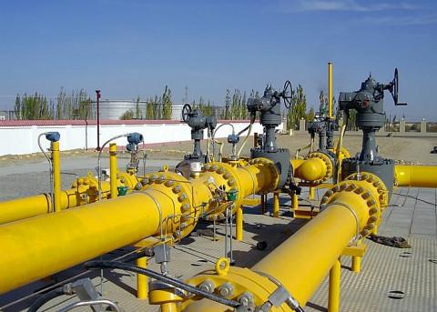 Công ty Cổ phần Xây lắp Đường ống Bể chứa Dầu khí ( PXT) bị huỷ niêm yết bắt buộc
