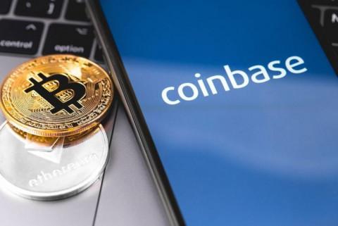 IPO thành công lịch sử, Coinbase được định giá 86 tỷ USD