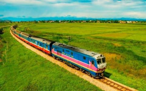 Tổng công ty Đường sắt kiến nghị khẩn lên Thủ tướng về đề xuất của Bộ GTVT