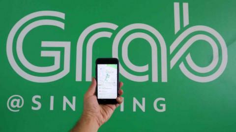 Kế hoạch của Grab mở ra chương mới trong câu chuyện khởi nghiệp của Đông Nam Á