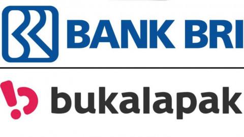 Ngân hàng Rakyat của Indonesia đầu tư vào nền tảng thương mại điện tử Bukalapak