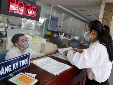 Doanh nghiệp muốn được hỗ trợ về thuế hơn là giảm lãi suất cho vay