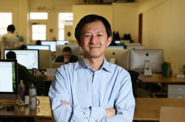 """Doanh nhân Bill Nguyễn: """"Mỗi khi bạn bắt tay vào một vụ làm ăn mới, không nhất thiết bạn phải phát minh lại thế giới"""""""