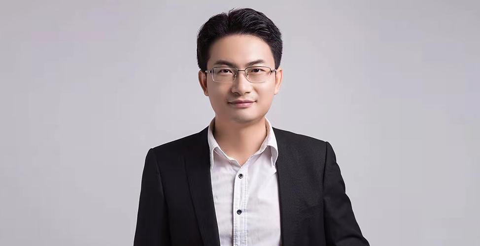 Li Wusong