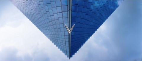 VinFast phá vỡ tiền lệ hãng truyền thông số 1 thế giới AKQA như thế nào?