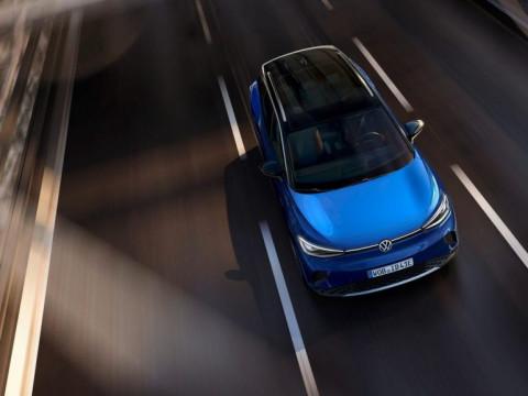 6 công ty khởi nghiệp hàng đầu thúc đẩy sự bùng nổ của pin dành cho xe điện
