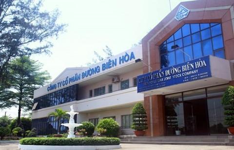 Thành Thành Công-Biên Hoà muốn huy động 1.200 tỷ đồng trái phiếu