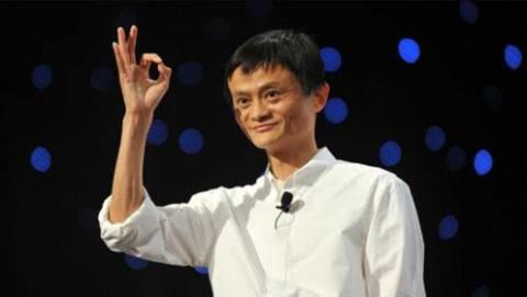 Jack Ma nhắm đến mục tiêu kinh doanh mới, tuyên bố không kiếm tiền trong ba năm, toàn bộ thu nhập sẽ hỗ trợ cho người mua hàng?
