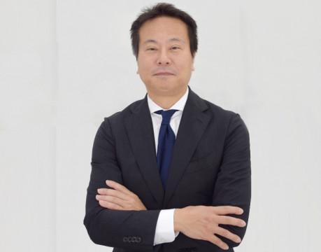 Chân dung tân Tổng Giám Đốc của Công ty Honda Việt Nam - ông Daiki Mihara