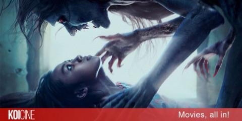 """""""Bóng đè"""" của đạo diễn Lê Văn Kiệt được 25 nước mua bản quyền phát hành"""