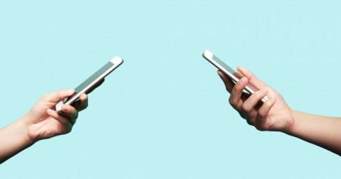 Ứng dụng nhắn tin Wire huy động được 21 triệu đô la nhờ công nghệ bảo mật cao