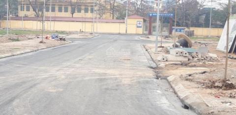 Sau nhiều sai phạm, Bất động sản Vĩnh Hà chuyển nhượng dự án tại Hòa Bình cho nhà đầu tư thứ cấp