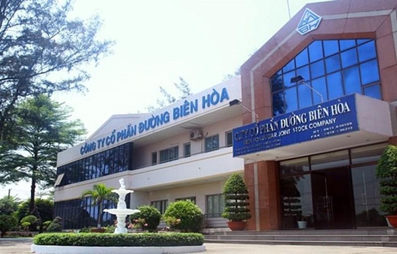 Thành Công Thành-Biên Hoà muốn huy động 1.200 tỷ đồng trái phiếu