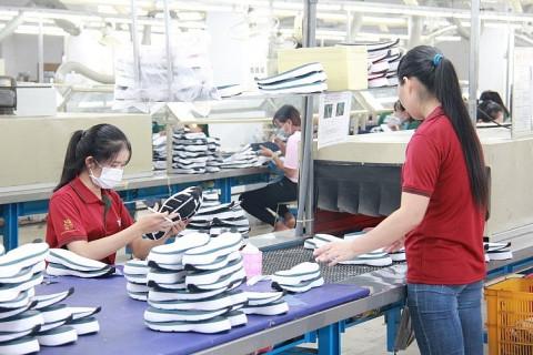 Phú Thọ: Quy định chi tiết và nội dung cho phát triển công nghiệp hỗ trợ
