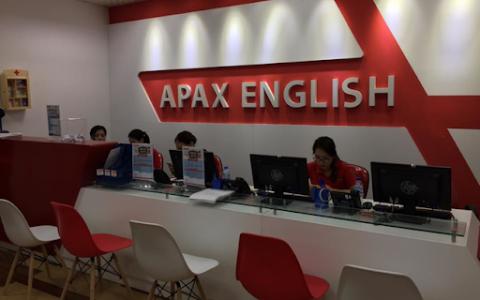 Người nhà Tổng Giám đốc Apax Holdings bị phạt vì bán cổ phiếu không thông báo
