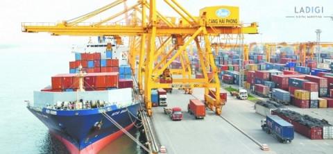 Vốn đầu tư trực tiếp nước ngoài có vai trò quan trọng phát triển kinh tế Việt Nam