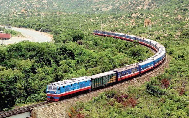 Đường sắt kêu khó lên Thủ tướng, Bộ GTVT nói gì?