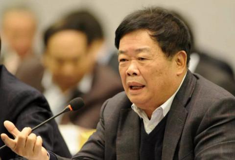 Hành trình khởi nghiệp của ông chủ Fuyao Glass trị giá 20 tỷ NDT