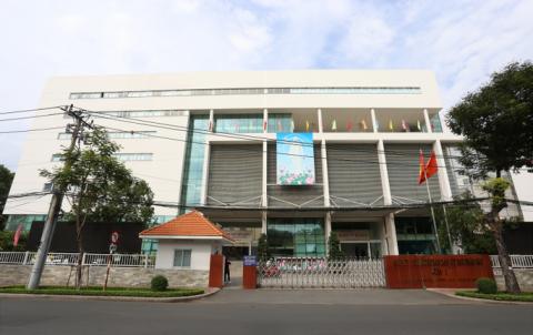 """UBND quận 3 (TP.Hồ Chí Minh): Trách nhiệm chủ đầu tư ở đâu khi giá gói thầu tiền tỷ bị """"phù phép""""?"""