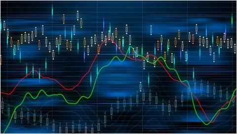 Đầu tuần, VN-Index hồi phục sắc xanh
