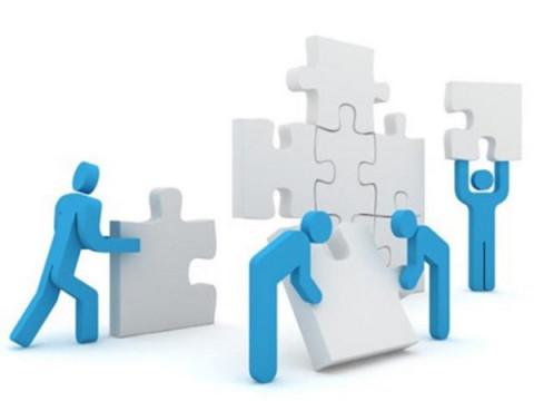 Doanh nghiệp cần biết: Các loại hình công ty khác khau có thể sáp nhập cùng nhau