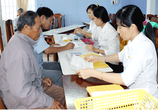 Bộ Lao động Thương binh và Xã hội: Đề xuất rút ngắn năm đóng bảo hiểm xã hội để hưởng lương hưu