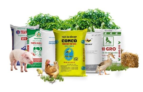 Hiệp hội Sản xuất và Kinh doanh Thuốc Thú Y Việt Nam kiến nghị cơ quan có thẩm quyền xem xét bãi bỏ các thủ tục hợp quy thức ăn chăn nuôi nhằm giảm thiểu thủ tục hành chính theo đúng tinh thần chỉ đạo cải cách của Chính Phủ