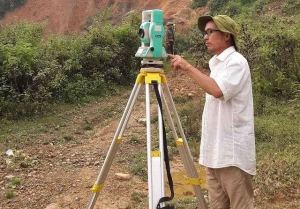 Nghệ An: Chủ tịch cấp huyện chịu trách nhiệm nếu chậm lập Quy hoạch sử dụng đất giai đoạn 2021-2030