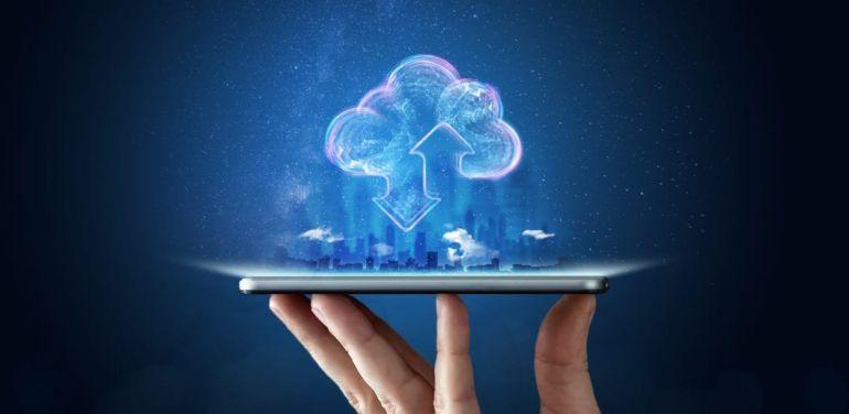 Điện toán đám mây phi tập trung đã giúp Trung Quốc trở nên nổi bật như thế nào?