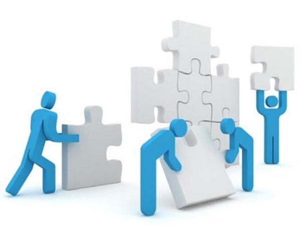 Thủ tục sáp nhập doanh nghiệp là một thủ tục phức tạp, trải qua nhiều bước khách nhau. Đối với các chủ doanh nghiệp thì đây không phải là một vấn đề dễ dàng để có thể giải quyết