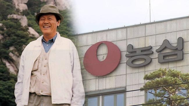 Trong số các sản phẩm của công ty thì sản phẩm Shin Ramyun chiếm hơn 15% doanh số bán mỳ ăn liền tại Hàn Quốc có mặt ở kệ hàng tại hơn 100 quốc gia. Riêng Shin Ramyun đã đưa về 390 triệu USD doanh thu ở nước ngoài hồi năm 2020, chiếm gần 40% doanh thu của Nongshim ngoài Hàn Quốc. Nguồn ảnh: Internet