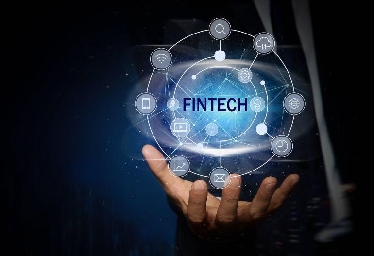 Cách mạng Fintech: Đại dịch đã thúc đẩy việc áp dụng các giải pháp kỹ thuật số như thế nào?