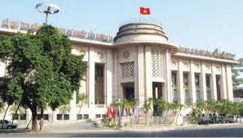 Ngân hàng Nhà nước khống chế việc chi loại tiền mệnh giá 500.000 đồng