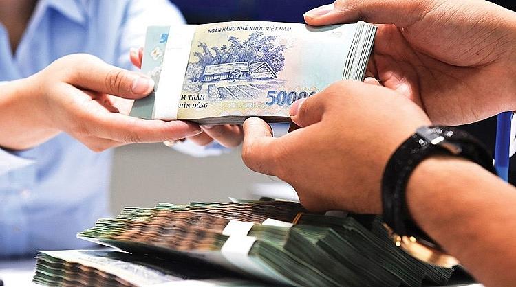 Quỹ Phát triển doanh nghiệp nhỏ và vừa (SMEDF) triển khai gói tín dụng bằng 80% mức thấp nhất của lãi suất cho vay thương mại