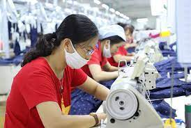 Tham gia chuỗi cung ứng toàn cầu: Chia đều cơ hội cho doanh nghiệp Việt