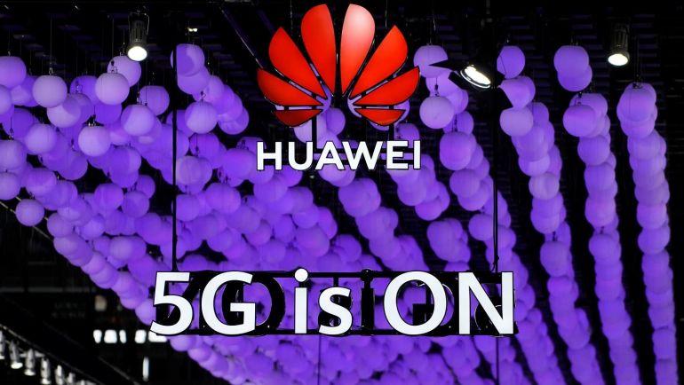 Huawei nhắm đến trở thành Bosch phiên bản Trung Quốc ngành sản xuất ô tô