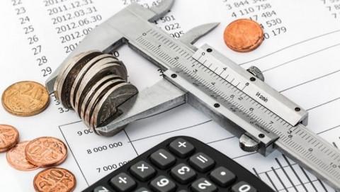 Xây dựng dự thảo Nghị định về nguồn thu từ chuyển đổi sở hữu doanh nghiệp