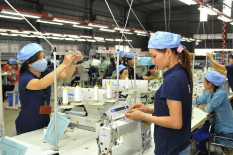 Chuẩn bị lực lượng lao động giai đoạn hậu COVID-19