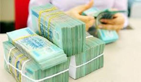 Ngân hàng Nhà nước công bố mô hình chấm điểm tín dụng thể nhân mới 2.0