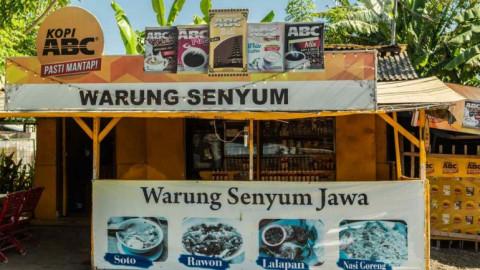 Nhiều công ty khởi nghiệp tại các thành phố nhỏ hơn của Indonesia đang thu hút đầu tư mạnh mẽ
