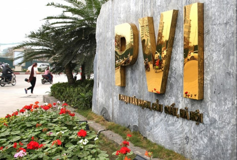 Che giấu sở hữu cổ phiếu PVI, HDI Global SE bị phạt