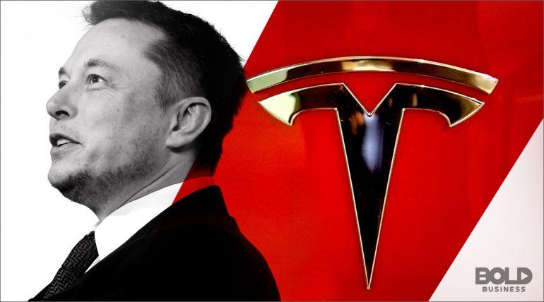 3 bài học xử lý khủng hoảng từ vụ lùm xum của Tesla tại Thượng Hải