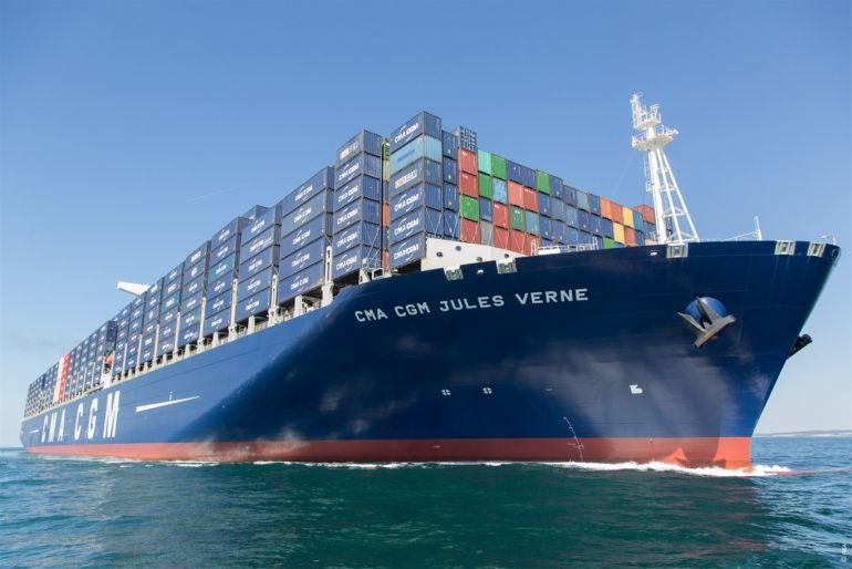 Tổng trị giá xuất nhập khẩu cả nước kỳ 1 tháng 04 tăng 27,9%