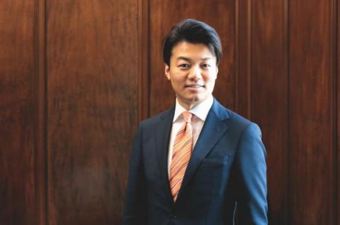 5 gương mặt mới gia nhập bảng xếp hạng những người giàu nhất Nhật Bản