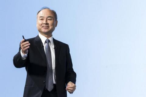 50 người giàu nhất Nhật Bản năm 2021: Khối tài sản tổng thể tăng gần 50%