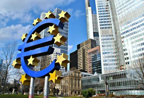 ECB duy trì lãi suất thấp kỷ lục và tiếp tục mua trái phiếu theo chương trình khẩn cấp trong đại dịch