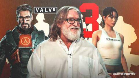 """Tỷ phú Gabe Newell: Từ """"gã béo"""" vô danh trở thành thánh nhân tố quan trọng của thánh địa Steam"""